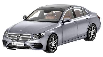 Коллекционная модель Mercedes-Benz B66960379
