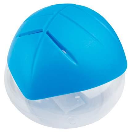 Мойка воздуха Proffi PH8791 White/Blue
