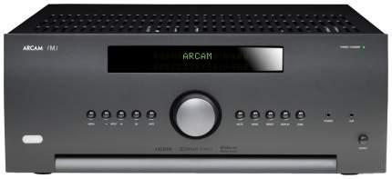 Автомобильный процессор Arcam AV860