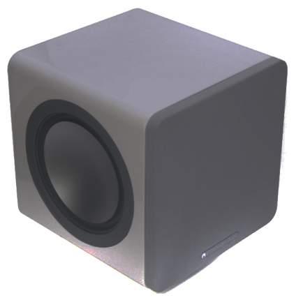 Сабвуфер Cambridge Audio Minx X201 White