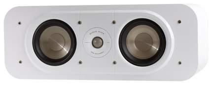 Акустика центрального канала Polk Audio Signature S30 White