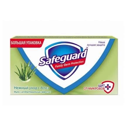 Косметическое мыло Safeguard 81567653