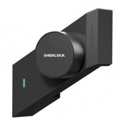 Умный дверной замок Xiaomi Sherlock Smart Lock M1 (Вправо) Black