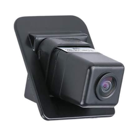 Камера заднего вида BlackMix для Mercedes Benz GL класс