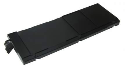 "Аккумулятор Pitatel ""BT-823"" для ноутбуков Apple MacBook Pro 17"""