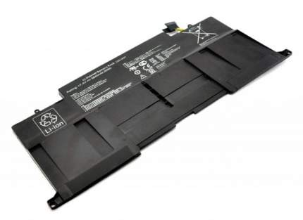 "Аккумулятор Pitatel ""BT-1114"" для ноутбуков Asus UX31A/UX31E"