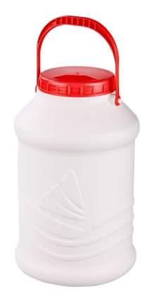 Емкости для воды Альтернатива 15100 8 л