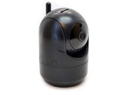 Система видеонаблюдения Ambertek Q9S