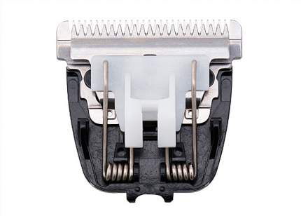Нож Panasonic WER9352Y1361 для триммера Panasonic ER-PA10/GP21