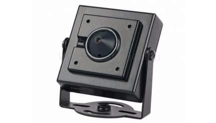Камера видеонаблюдения CARCAM CAM-855