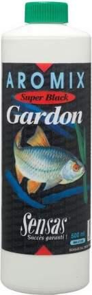 "Ароматизатор ""Sensas Aromix Gardon"", 0,5 л"