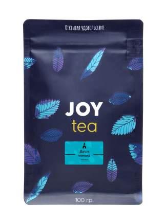 Чай черный Joy душа монаха 100 г
