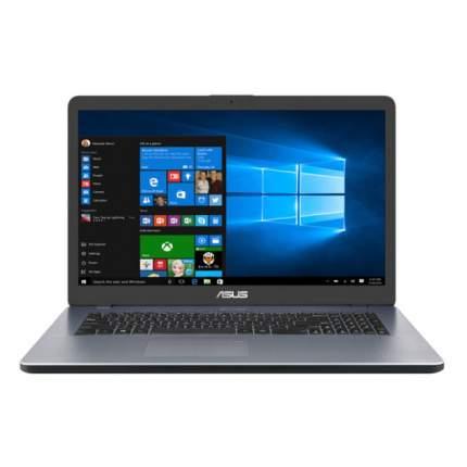 Ноутбук ASUS X705UB-BX097T