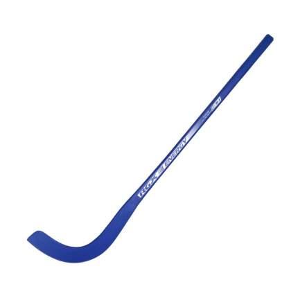 Хоккейная клюшка RGX Energy 1, 97 см, синяя, универсальная