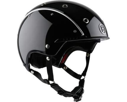 Горнолыжный шлем Bogner Pure 2020 black, L