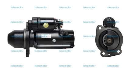 Стартер Iskramotor IMS101316