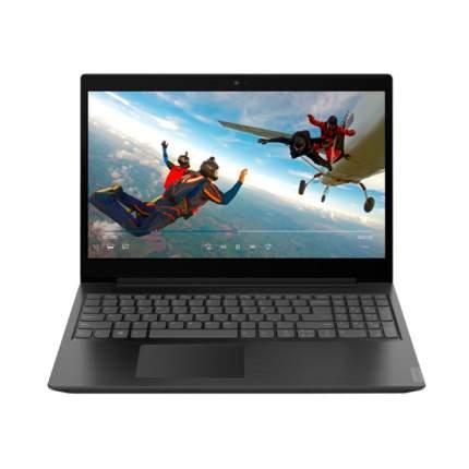 Ноутбук Lenovo L340-15IWL 81LG00MGRU