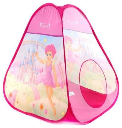 Детская палатка Игровой домик Домик феечки