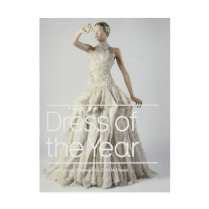 Книга Dress of the Year