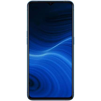 Смартфон Realme X2 Pro 8+128GB Blue (RMX1931)