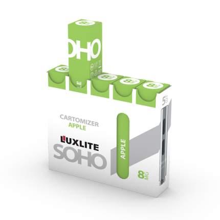 Сменный картридж Luxlite Soho Apple