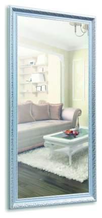 Зеркало MIXLINE Севилья 600х1200