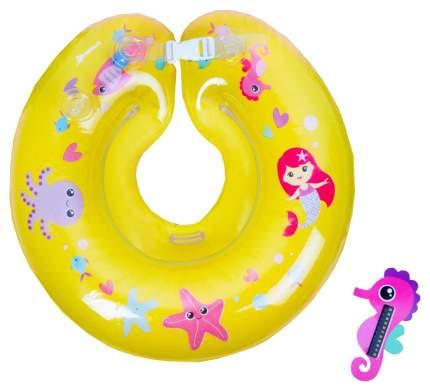 Набор для купания Крошка Я 3876335