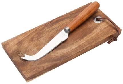 Набор ножей REGENT inox 93-FG-S-09 2 шт