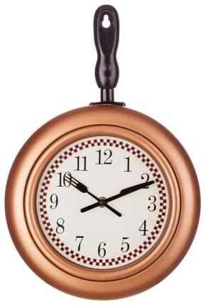 Часы Lefard 220-164