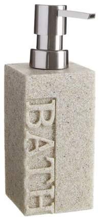 Дозатор для мыла D'casa Arena 268491