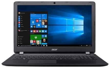 Ноутбук Acer Aspire ES ES1-533-C972 NX.GFTER.046