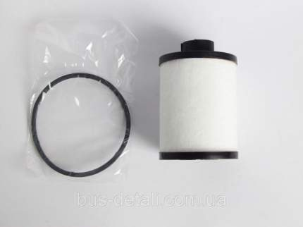 Фильтр топливный ASAM-SA 70231