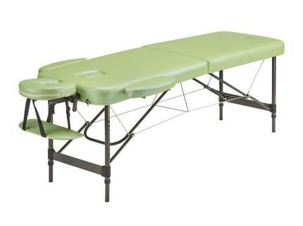 Массажный стол Anatomico Mint зеленый