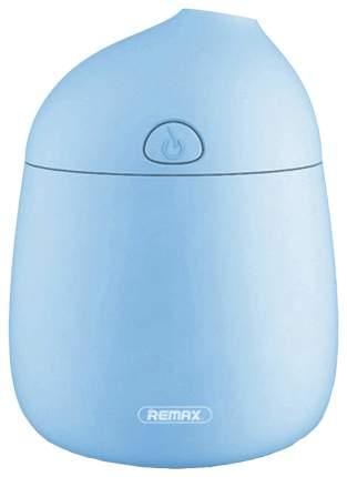 Воздухоувлажнитель Remax RT-EM02 Blue