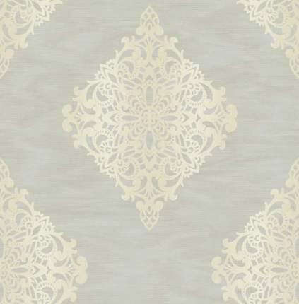 Обои бумажные Thibaut Baroque R0158