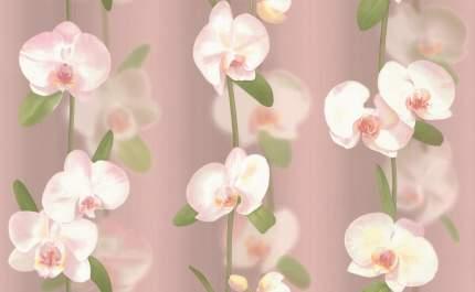 Обои виниловые флизелиновые Elysium Орхидея Е17606