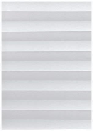 Рулонная штора Эскар esc375109