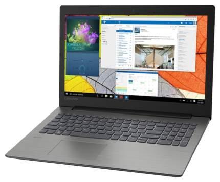 Ноутбук Lenovo IdeaPad 330-15AST 81D6009TRU