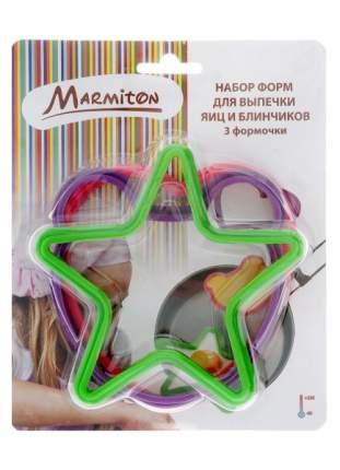 Форма для выпечки Marmiton 16059