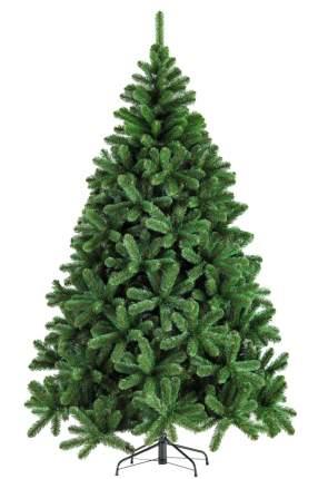 Ель искусственная CRYSTAL TREES Праздничная 120 см