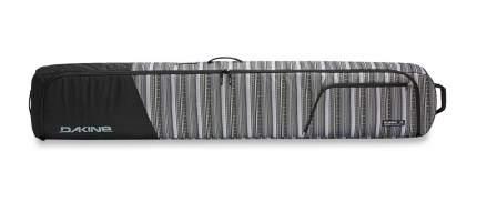 Чехол для горных лыж Dakine Fall Line Ski Roller Bag, zion, 190 см
