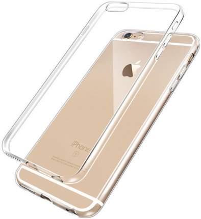 Чехол GOSSO CASES для iPhone 6S / 6