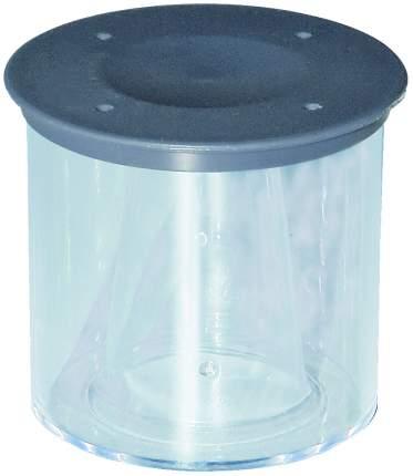 Скиммер для аквариумов Sera Флотационная чашка PS 130