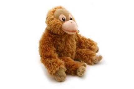 Мягкая игрушка WWF Орангутан 18 см