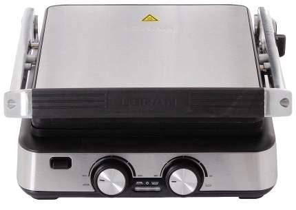 Электрогриль Leran CS GRILL 200