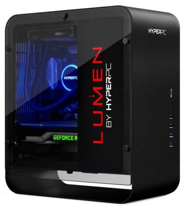 Системный блок игровой HyperPC PLUS 2080Ti