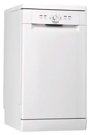 Посудомоечная машина 45 см Hotpoint-Ariston HSCFE 1B0 C RU white