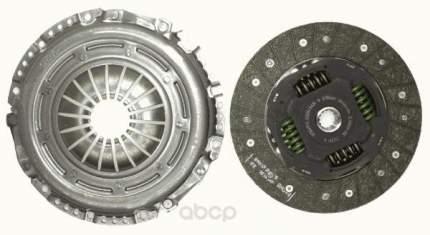 Комплект сцепления Sachs 3000951018