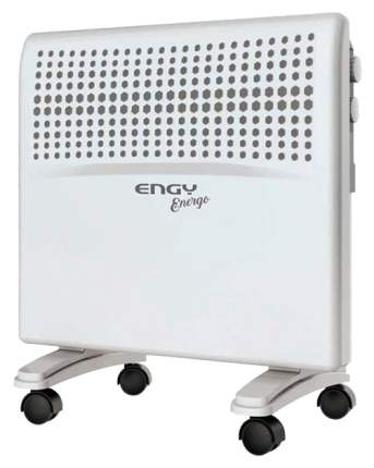 Конвектор Engy EN-1500E energo