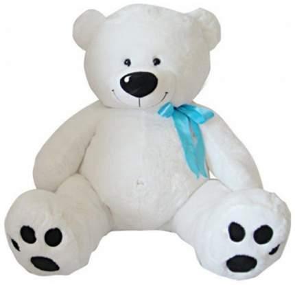 Мягкая игрушка Fluffy Family Умка 60 см белый плюш 681181